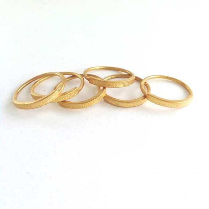 Δαχτυλίδι Αρραβώνων Mcs Jewelry