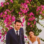 Γάμος στη Σύρο