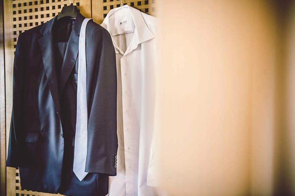 Wedding at Margi Hotel
