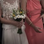 Rustic γάμος στην Πάτρα