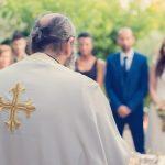 Rustic γάμος στο Κτήμα Μεϊμαρίδη