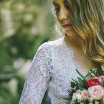 Έμπνευση για χειμωνιάτικο γάμο στα Χανιά