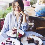Όλα όσα θες να ξέρεις για το Cake tasting!