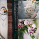 A romantic wedding in Serres