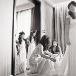 Rustic Elegant wedding in Athens