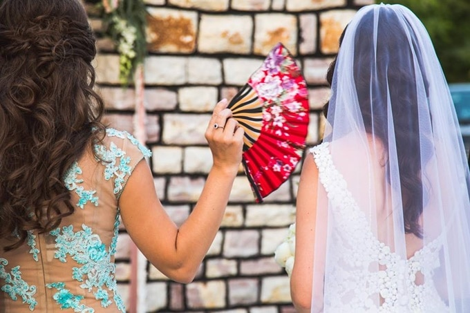 Φωτογράφιση Γάμου Nikos Mylonas