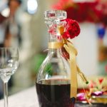 Ethnic γάμος στη Σαντορίνη