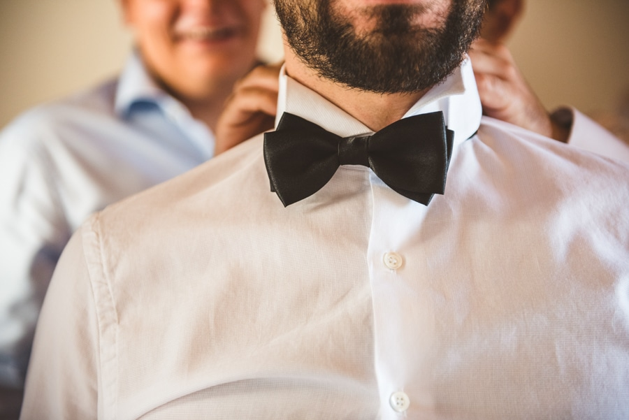 Γάμος στο St. George Lycabettus  418a8110969
