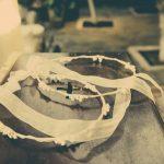 Γάμος στο St. George Lycabettus