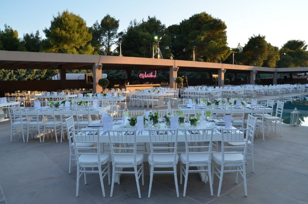 Wedding event furniture zazoo rentals