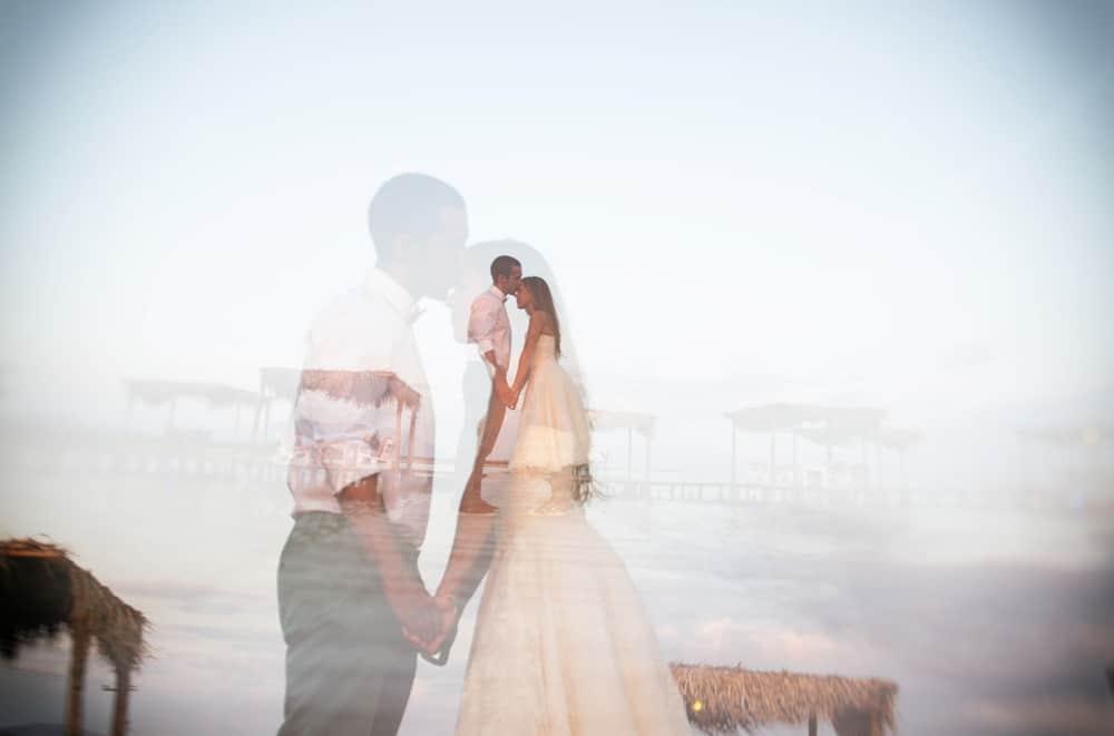 Φωτογράφιση γάμου by Kosmas Chris
