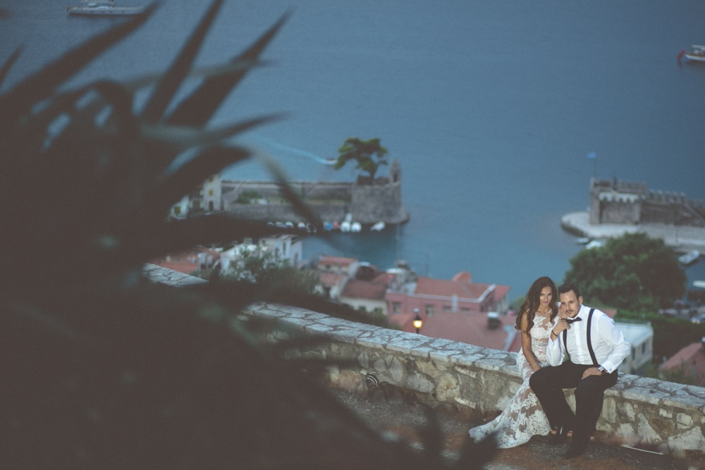 Destination Wedding photography by Kosmas Chris