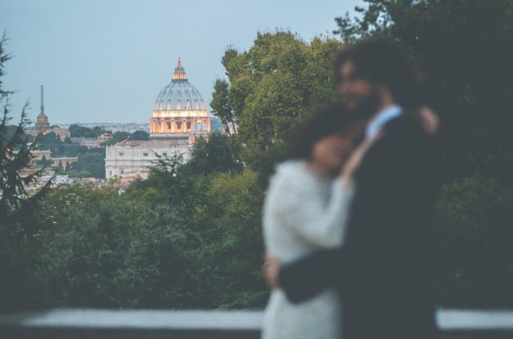 Destination Φωτογράφιση γάμου by Kosmas Chris