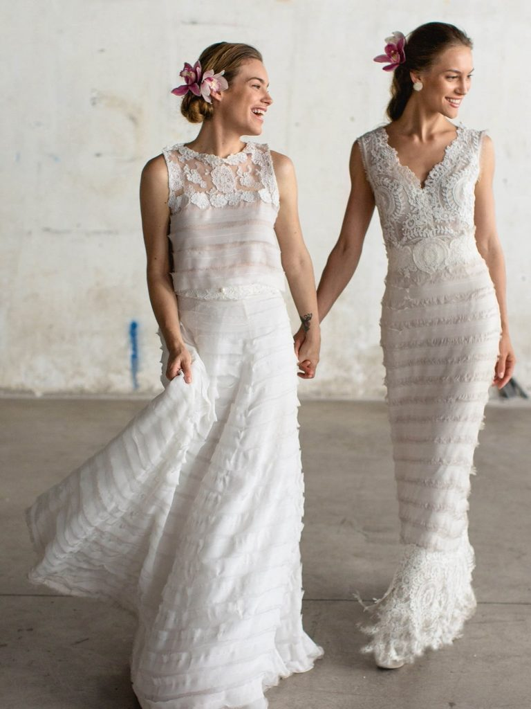 wedding dresses katia delatola
