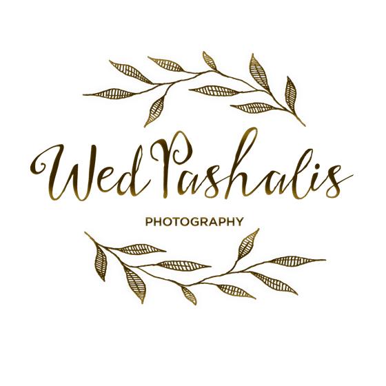 wed pashalis φωτογραφοι γαμου