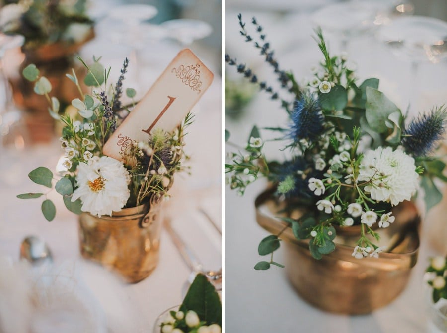 wedding flowers and wedding decoration secret garden