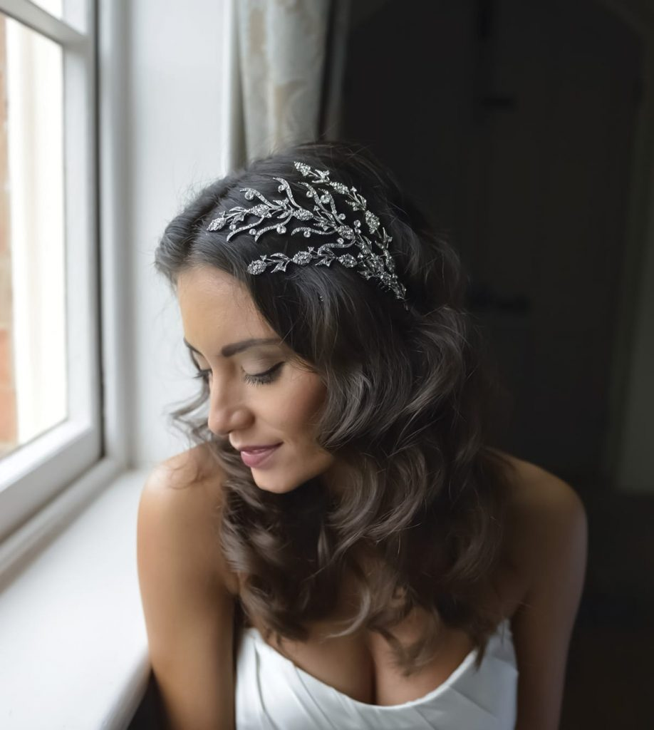 wedding hair jewelry by made 2 love