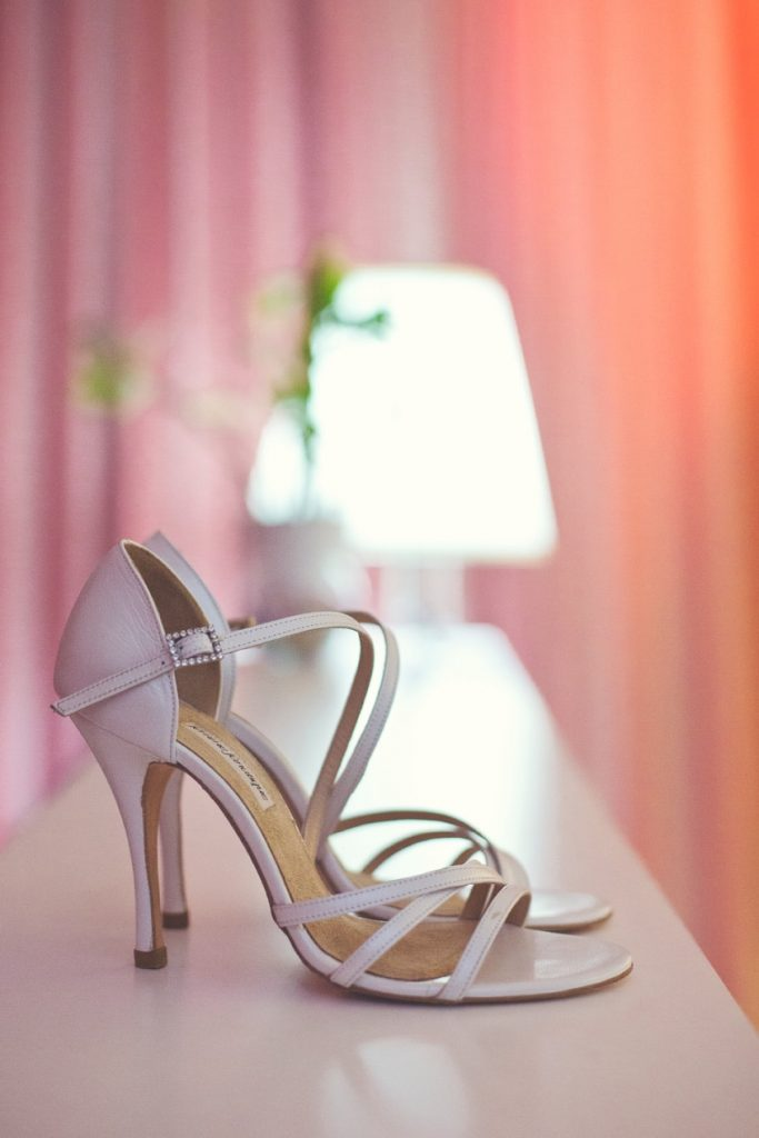 wedding shoes femme fanatique