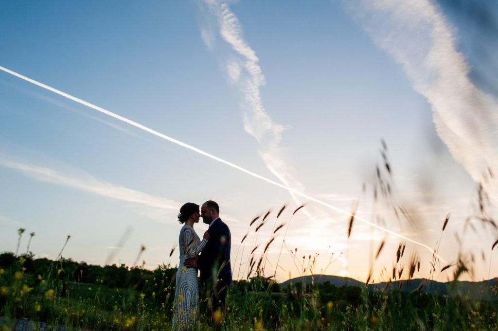 Wedding Photographer greece Sami photography