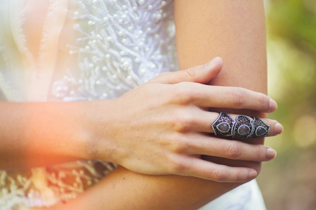 κοσμήματα γάμου, βέρες και μονόπετρα Iordanis