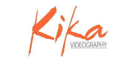 video γαμου kika videography