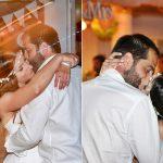 Boho wedding in Skyros