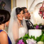 Λιβανέζικος γάμος με άρωμα λεβάντας