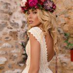 Atelier Zolotas wedding dresses