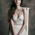 Νυφικά 2018 Vasia Tzotzopoulou