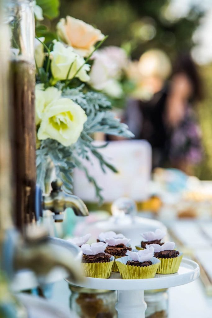 Wedding planning and decoration by Phaedra liakou