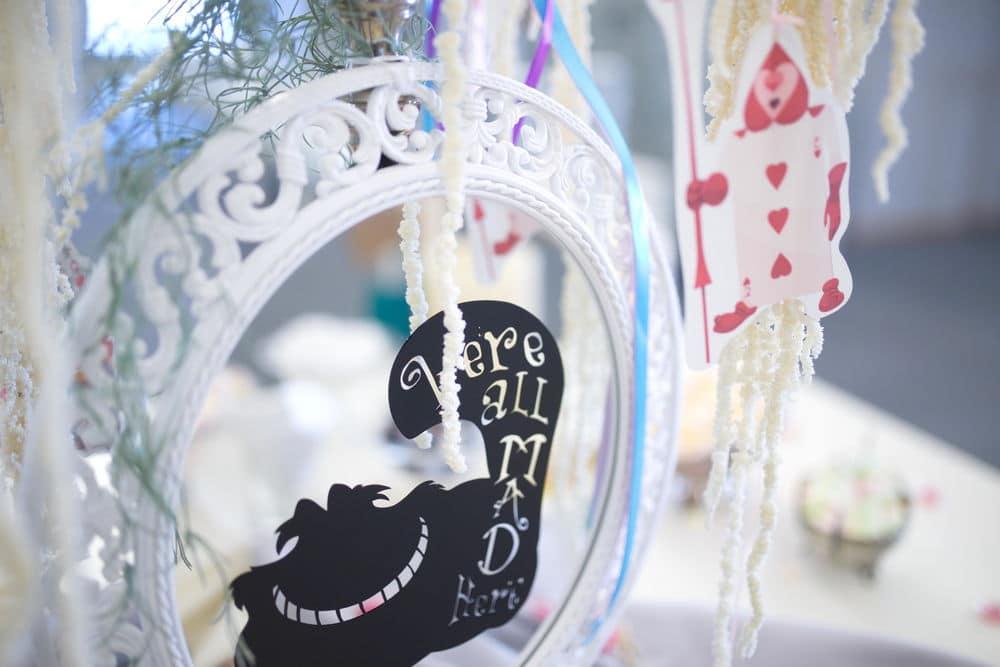 wedding photobooth props