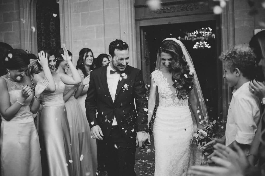 Rustic γάμος στην Κρήτη