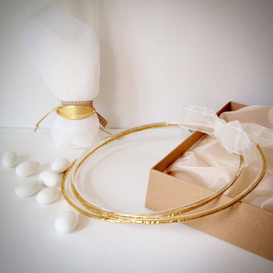 mcs jewellery wedding crowns