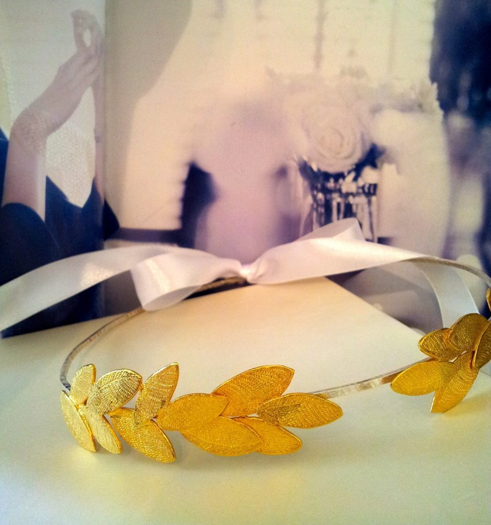 romantic wedding crowns mcs jewellery