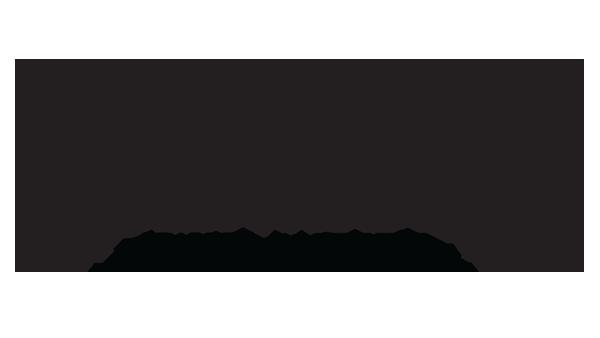 Νυφικά Victoria Kyriakides