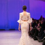 Bridal collection 2017 Made Bride by Antonea
