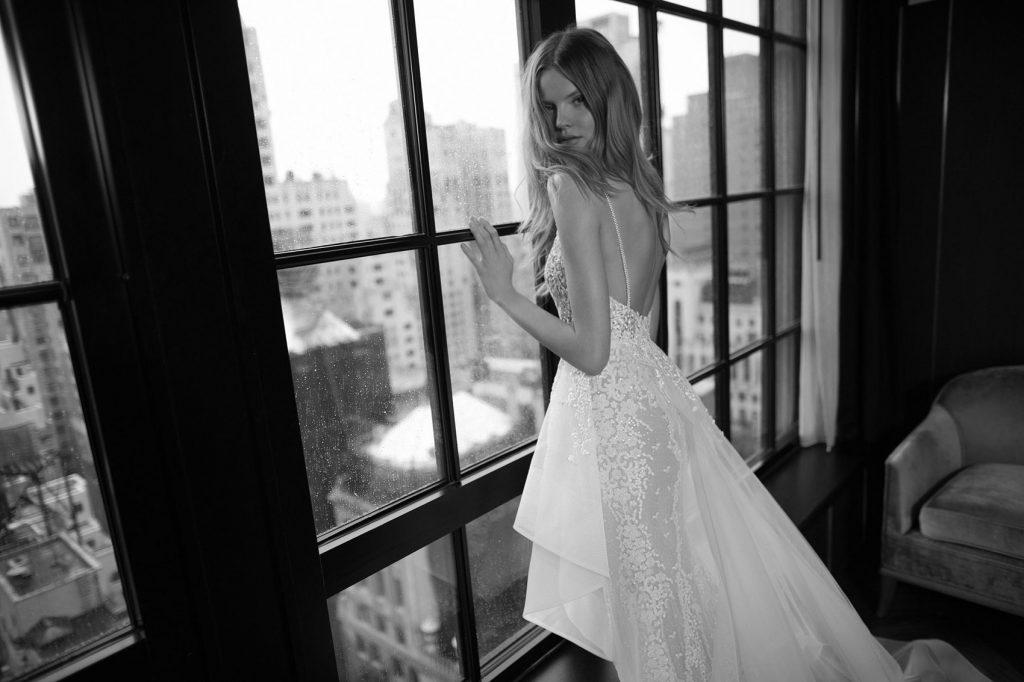 Dreamy Berta wedding dresses