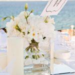 Shabby Chic γάμος στην Αθήνα