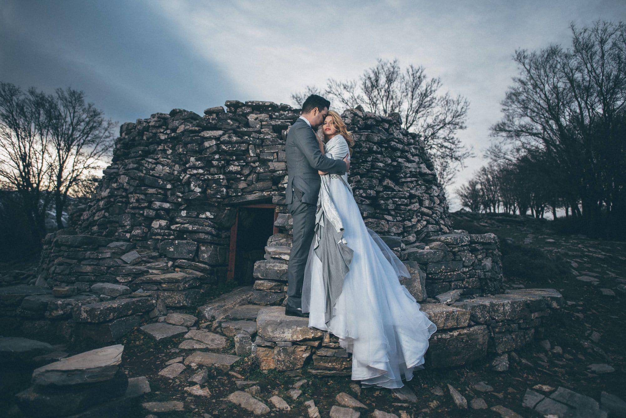 Φωτογράφιση Γάμου Akis Mavrakis