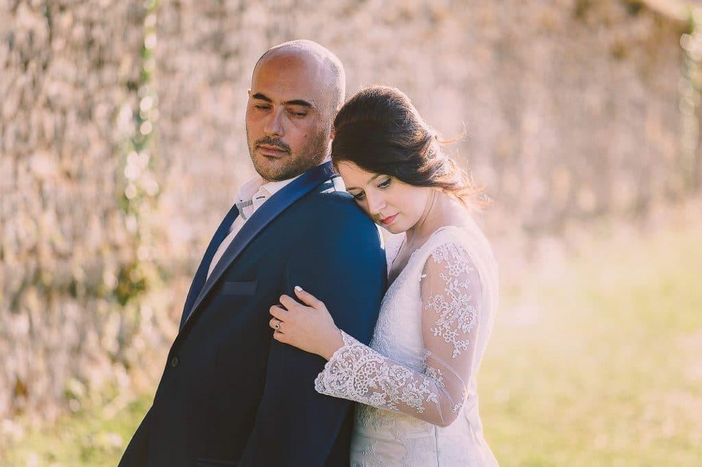 Φωτογράφιση γάμου wedpashalis