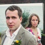Φωτογράφιση γάμου Elianos photography