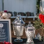 Ideas for a nautical wedding