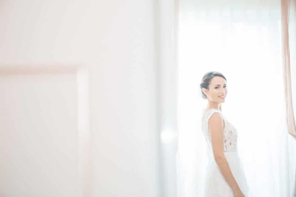 92a8e60847b ΕΜΠΝΕΥΣΗ | WeddingTales.gr - Part 48
