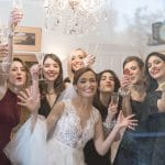 wedding in Thessaloniki P2 Photography