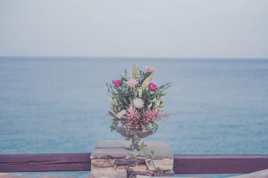06d691f829f ΕΜΠΝΕΥΣΗ   WeddingTales.gr - Part 43