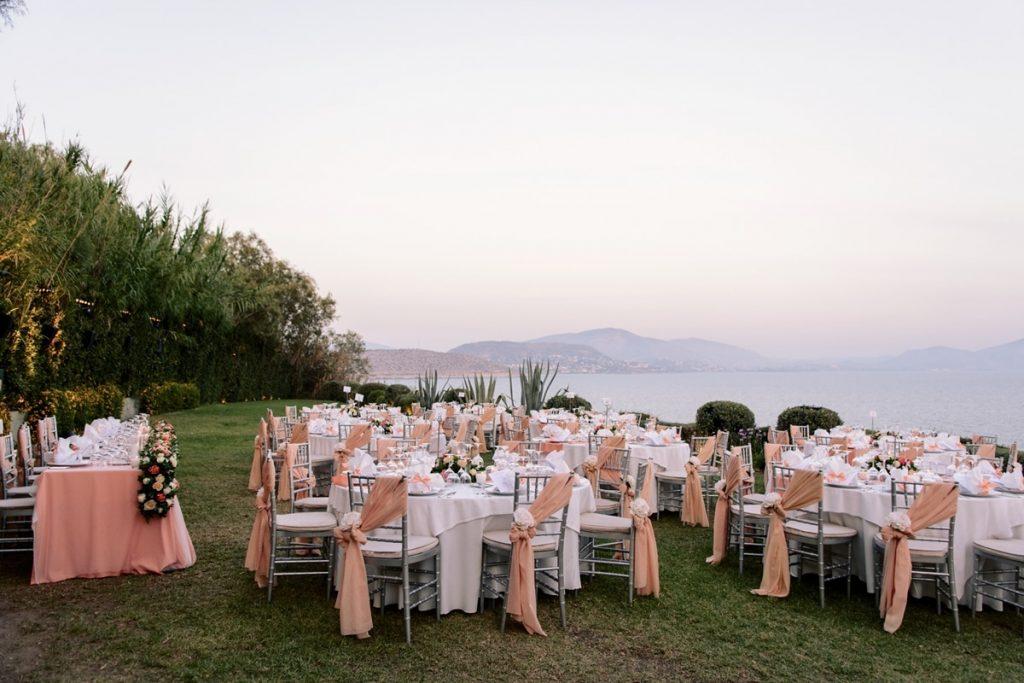 6026de12a9b ΕΜΠΝΕΥΣΗ   WeddingTales.gr - Part 39