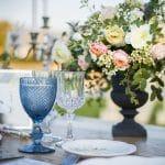 Glam γαμήλιο pic nic στη Γλυφάδα