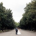 Ιδέες για next day φωτογράφιση στη Ρώμη