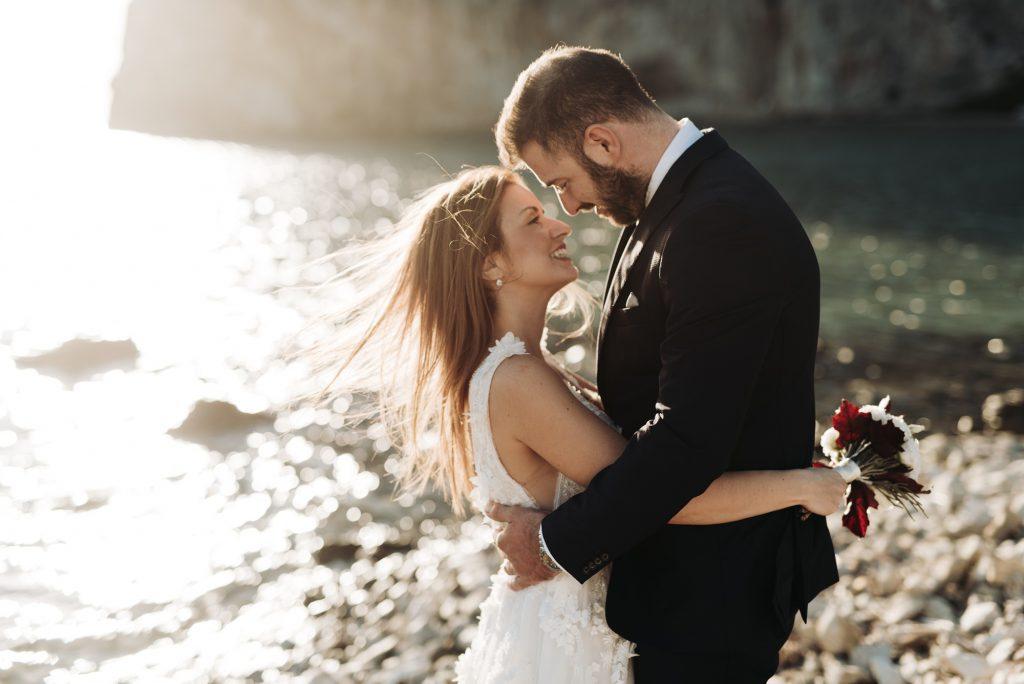 Φωτογράφιση Γάμου Christina Spiliotopoulou