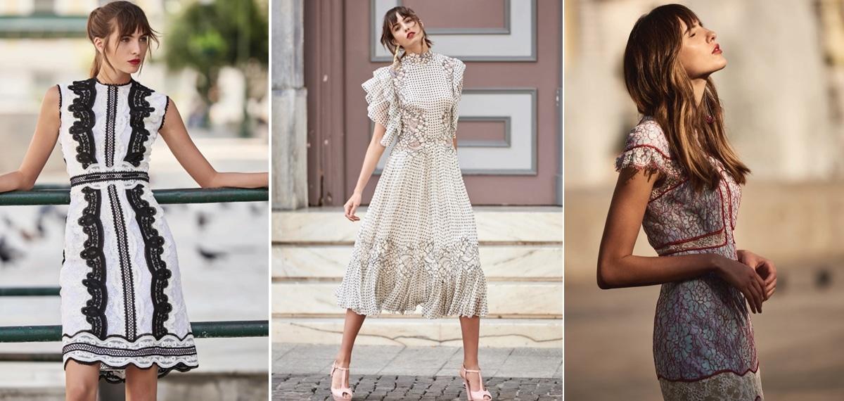 Ideas for civil wedding dresses